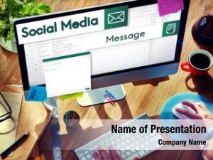 Communications e mail global
