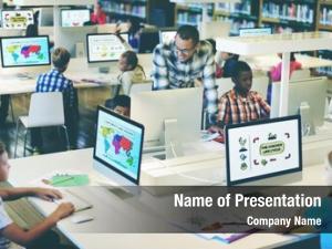 Insight classroom classmate education digital