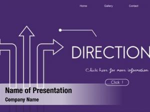 Achievement decision alternative directions
