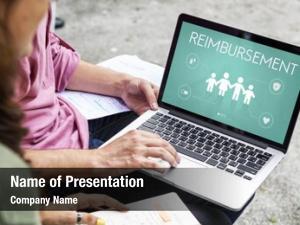 Teenagers reimbursement family insurance