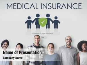 Asian ethnicity reimbursement family insurance
