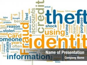 Tags word cloud concept identity