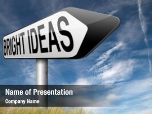 Idea find bright search solution