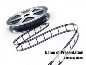 Spool movie films film