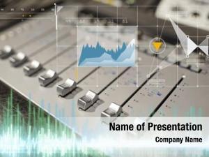 Instrument electronics music technology