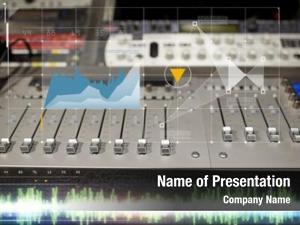 Still life electronics music technology