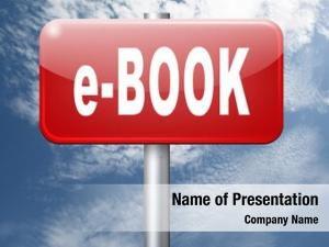 Read ebook downloading online electronic