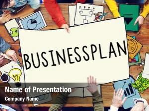 Process business plan vision analysis