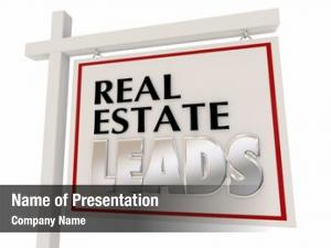 Prospects leads new customers sales