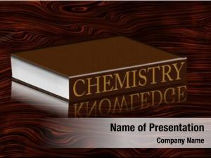 Reflection chemistry book knowledge