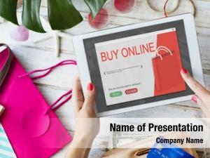 Discount cart online shopping