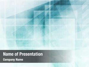 Web presentation abstract data apps