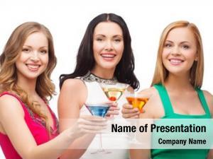 Friends, party, celebration, bachelorette party,