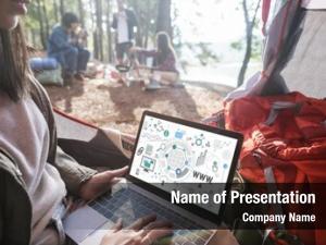 Social networking www internet online