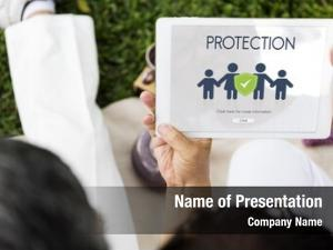 Personal detail reimbursement family insurance