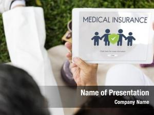 Application form reimbursement family insurance