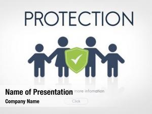 Long term reimbursement family insurance
