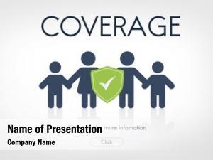 Protection reimbursement family insurance