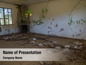 Pripyat school city ukraine