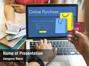 Online shopping online store add