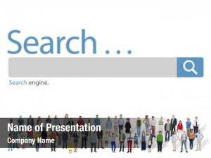 Find search browse internet search