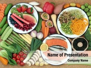 Healthy health food eating concept