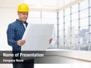Building, repair, construction, people maintenance