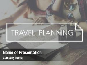 Tour travel holiday destination adventure