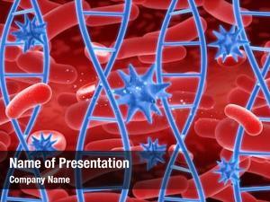 Blood render medical