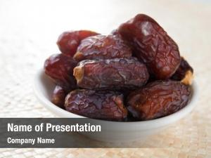 Date kurma dried palm fruits,