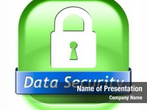 Safe data security secure internet