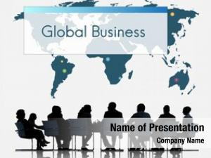 Global marketing business global marketing