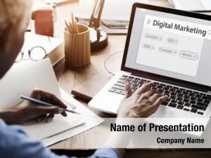 Graphicphotob digital marketing business