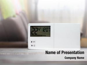Surveillance home control