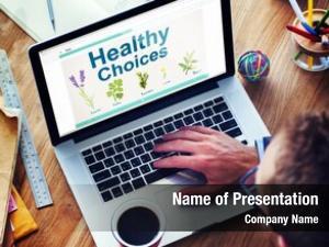 Healthy herbal medicine choices healthcare