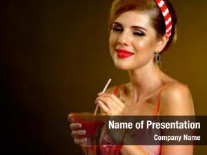Women cocktail attire