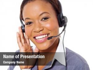 Headphones voip headset telephone office