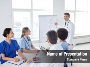 Practitioners medical education health