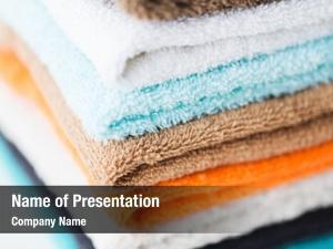 Textile hygiene fabric concept