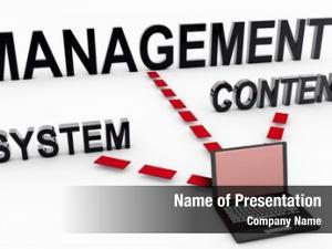 System content management document