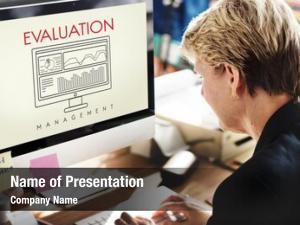 Decision business evaluation estimate strategy