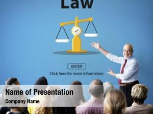 Control law legal court regulations