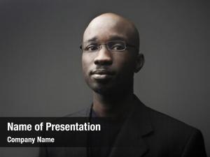 Geek nice image man black