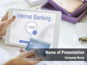 Online payment internet online banking