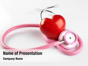 Cardiologist cardiology concept