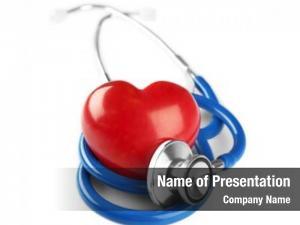 Cardiographs cardiology concept
