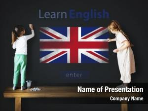 Language learn english online education
