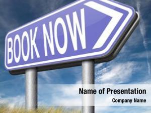 Reservation online ticket book ing,