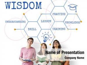 University study wisdom literacy