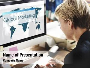 International business global marketing business